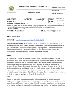 documento académico