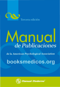 Manual-APA-3ra-Edición