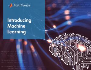 88174 92991v00 machine learning section1 ebook