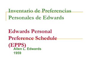 Correccion-epps-edwards