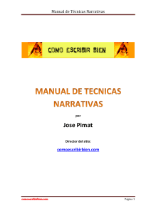 MANUAL-DE-TECNICAS-NARRATIVAS