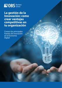 BDT - eBook - TOFU - Innovation Management-min