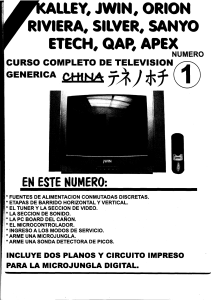 16947169-CURSO-TV-CHINAS