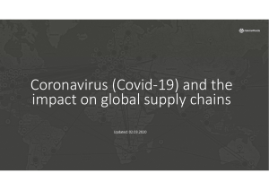 corona-outbreak-supply-chains