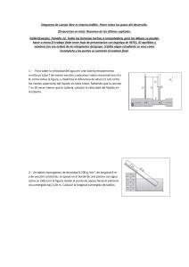 Pasillos Interruptor de Luz de Sensor de Microondas de 5.8 Ghz Para Escaleras Interruptor Autom/ático de Luz de Inducci/ón Ascensores Interruptor de Detector de Movimiento de Cuerpo Ajustable