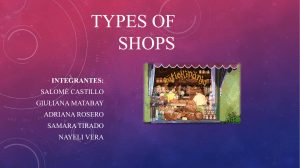 Types-of-shops