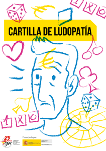 CARTILLA-LUDOPATIA-FEJAR