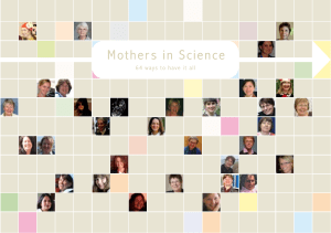 2011-06-15-Mothers-in-Science