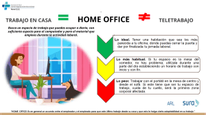 Infografia Home Office 1-dme