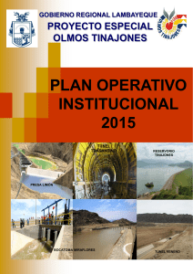 PLAN 13473 2015 MOP COMPLETO