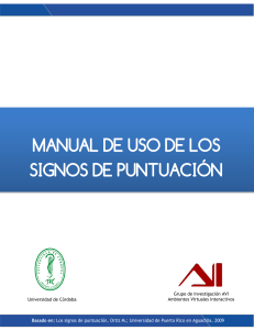 Manual-de-Uso-de-los-Signos-de-Puntuacion