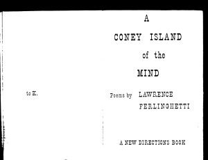 epdf.pub a-coney-island-of-the-mind