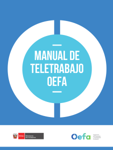 Manual-de-Teletrabajo-vertiir
