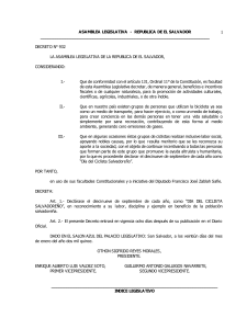 171117 073529264 archivo documento legislativo