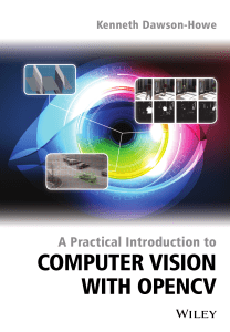 wiley-a-practical-introduction-to-computer-vision-with-opencv-2014