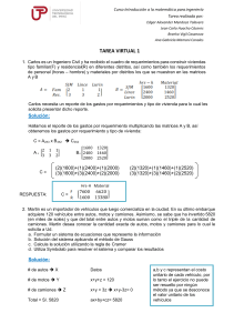 Tarea Calificada 1  IMI CGT (Matrices) (1)