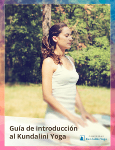 Guia-de-introduccion-al-Kundalini-Yoga