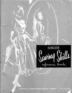 singer-sewing-skills-reference-book