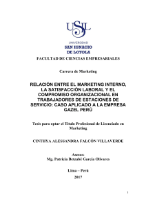 1 PDFsam 2017 Falcon Relacion-entre-el-marketing-moderno(1)