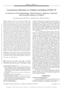 Coronavirus Infections in Children Including.96251.pdf
