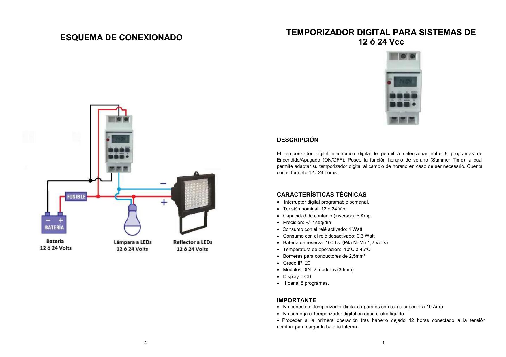 Ba30DEllylelly Interruptor de Tiempo programable Digital de 5 V semanal 7 d/ías Control de Temporizador de rel/é Cancelaci/ón de recuperaci/ón de Cuenta Regresiva para electrodom/ésticos