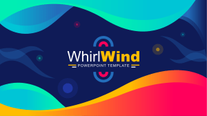 30009-02-whirlwind-powerpoint-template