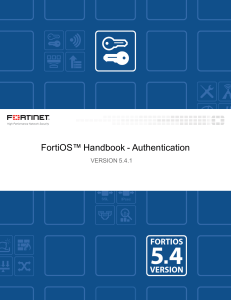 fortigate-authentication-54