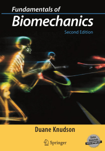 2007 Book FundamentalsOfBiomechanics