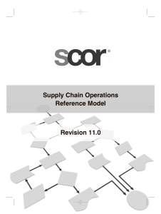 supply-chain-operations-reference-model-r11.0