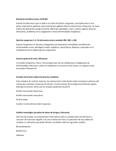 documento laboratorio.
