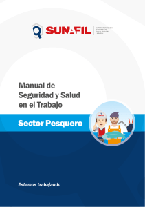 Manual-SST Pesquero