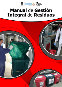 manual-gestion-integral-residuos