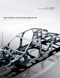 SSP-Audi-USA-Collision-Frame-Technology-Guide
