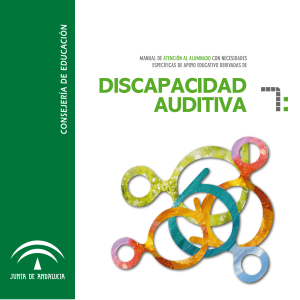 discapacidad-auditiva
