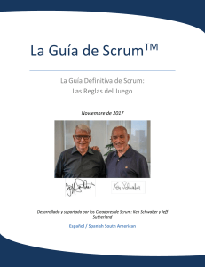 2017-Scrum-Guide-Spanish-SouthAmerican