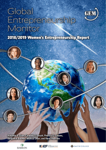 GEM-2018-2019-Women's-Report-1