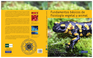 fundamentos-basicos-fisiologia-vegetal-y-animal