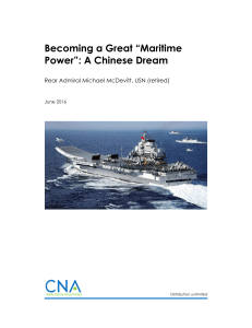 IRM-2016-U-013646-Becoming-a-Great-Maritime-Power-A-Chinese-Dream