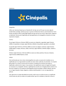 MAFER -ANALISIS-cinepolis (1)