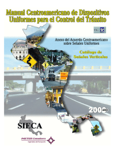 manual-centroamericano-de-dispositivos-de-control-del-transito