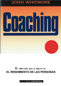 Whitmore-John-Coaching-PDF