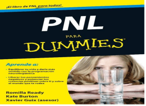 PNL-para-Dummies-Romilla-Ready-y-Kate-Burton-compressed