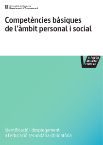 ambit-personal-social