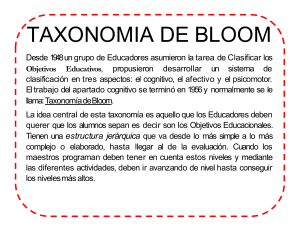 TAXONOMIA-DE-BLOOM-PDF