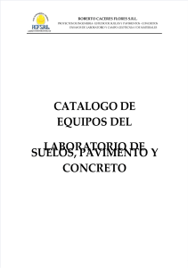 vdocuments.site catalogo-de-equipos-del-laboratorio-de-geotecnia