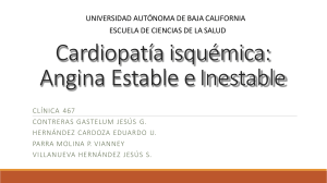 angina-estable-e-inestable2