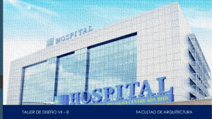 HOSPITAL-MEJORADO MEGA FINAL