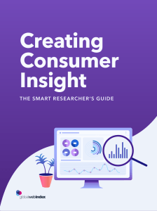 E-book-Creating-Consumer-Insight