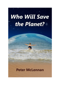 who-will-save-the-planet