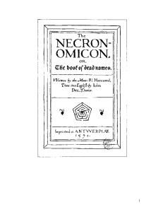 El-Necronomicon---H.-P.-Lovecraft-PDF